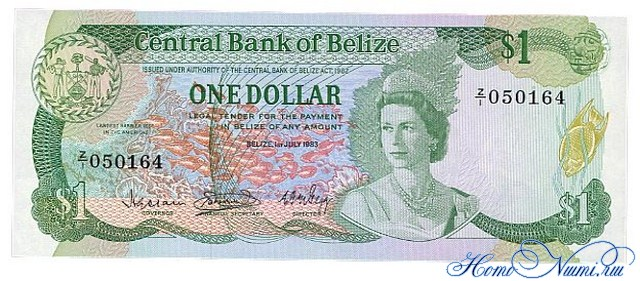 http://homonumi.ru/pic/n/Belize/P-43z-f.jpg