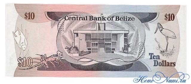 http://homonumi.ru/pic/n/Belize/P-44-b.jpg