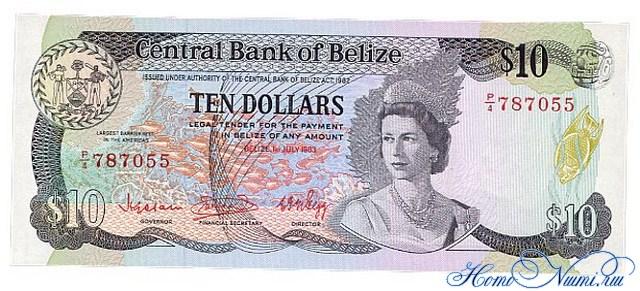 http://homonumi.ru/pic/n/Belize/P-44-f.jpg