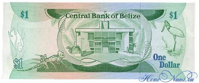 http://homonumi.ru/pic/n/Belize/P-46a-b.jpg