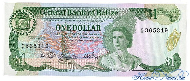 http://homonumi.ru/pic/n/Belize/P-46a-f.jpg