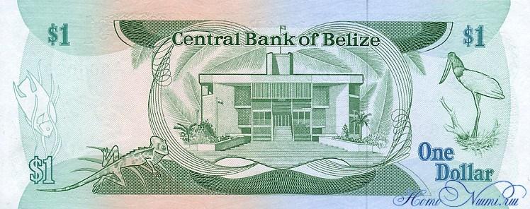 http://homonumi.ru/pic/n/Belize/P-46c-b.jpg