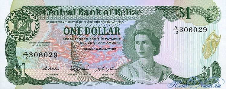 http://homonumi.ru/pic/n/Belize/P-46c-f.jpg