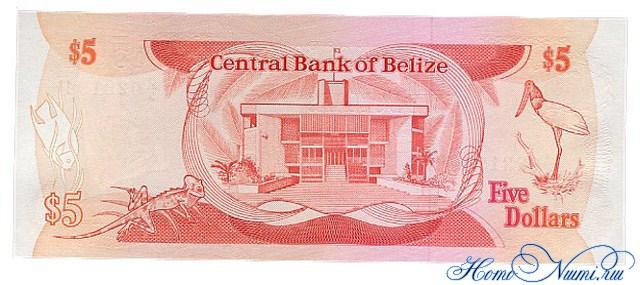 http://homonumi.ru/pic/n/Belize/P-47a-b.jpg