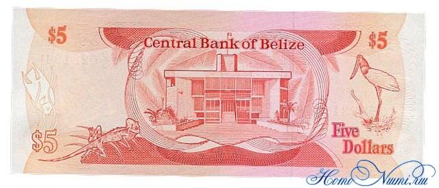 http://homonumi.ru/pic/n/Belize/P-47b-b.jpg