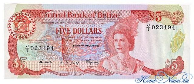 http://homonumi.ru/pic/n/Belize/P-47b-f.jpg