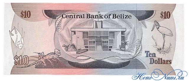 http://homonumi.ru/pic/n/Belize/P-48a-b.jpg