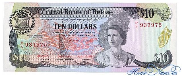 http://homonumi.ru/pic/n/Belize/P-48a-f.jpg