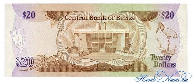 http://homonumi.ru/pic/n/Belize/P-49a-b.jpg
