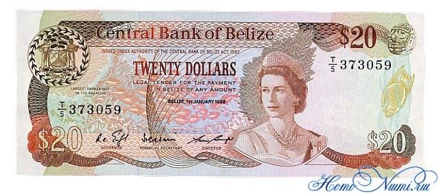 http://homonumi.ru/pic/n/Belize/P-49a-f.jpg