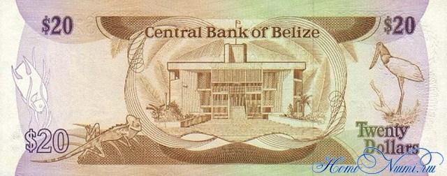 http://homonumi.ru/pic/n/Belize/P-49b-b.jpg