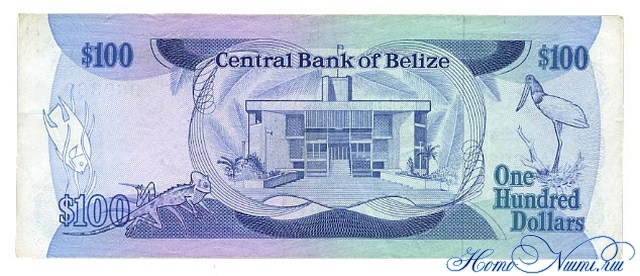 http://homonumi.ru/pic/n/Belize/P-50a-b.jpg