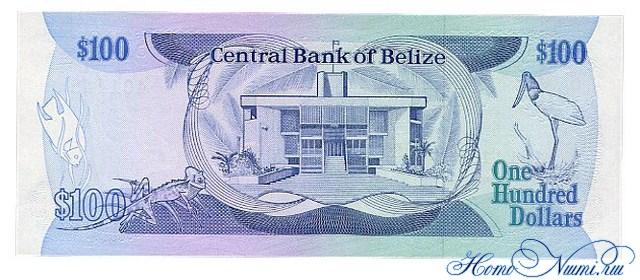 http://homonumi.ru/pic/n/Belize/P-50b-b.jpg