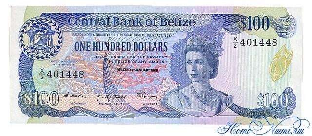 http://homonumi.ru/pic/n/Belize/P-50b-f.jpg