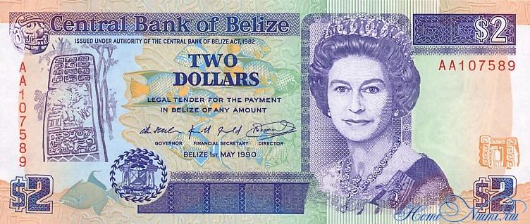 http://homonumi.ru/pic/n/Belize/P-52a-f.jpg