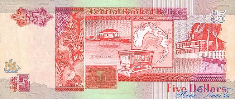 http://homonumi.ru/pic/n/Belize/P-53a-b.jpg