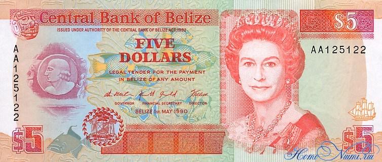 http://homonumi.ru/pic/n/Belize/P-53a-f.jpg
