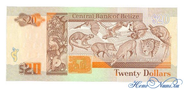 http://homonumi.ru/pic/n/Belize/P-55-b.jpg
