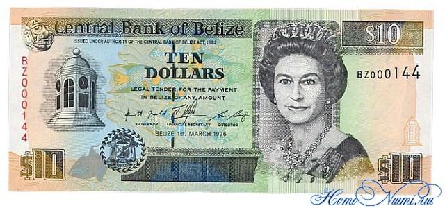 http://homonumi.ru/pic/n/Belize/P-59z-f.jpg