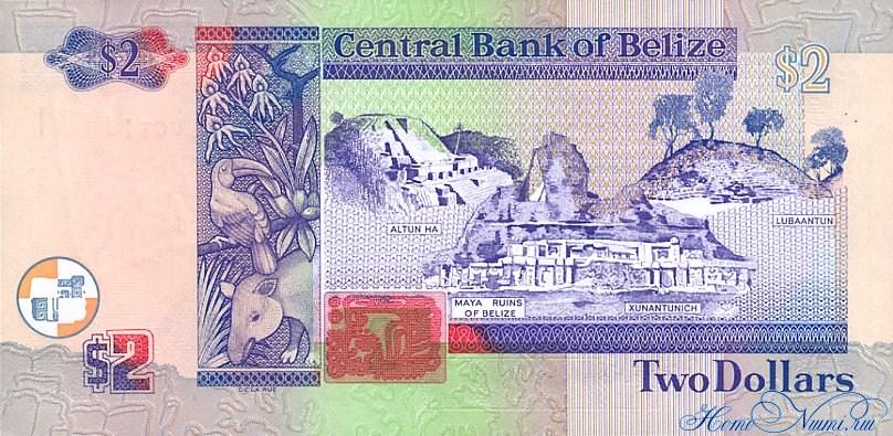 http://homonumi.ru/pic/n/Belize/P-60b-b.jpg