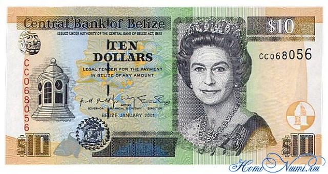 http://homonumi.ru/pic/n/Belize/P-62b-f.jpg