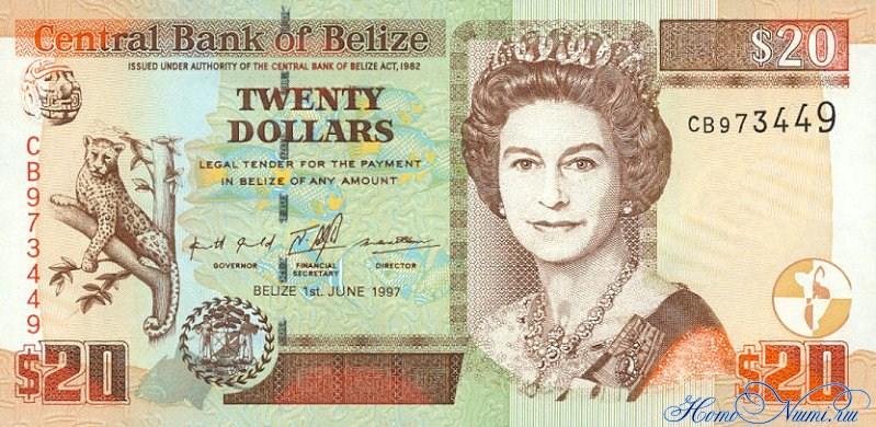 http://homonumi.ru/pic/n/Belize/P-63a-f.jpg