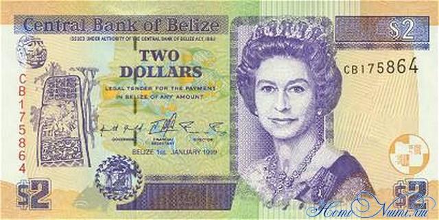 http://homonumi.ru/pic/n/Belize/P-64-f.jpg