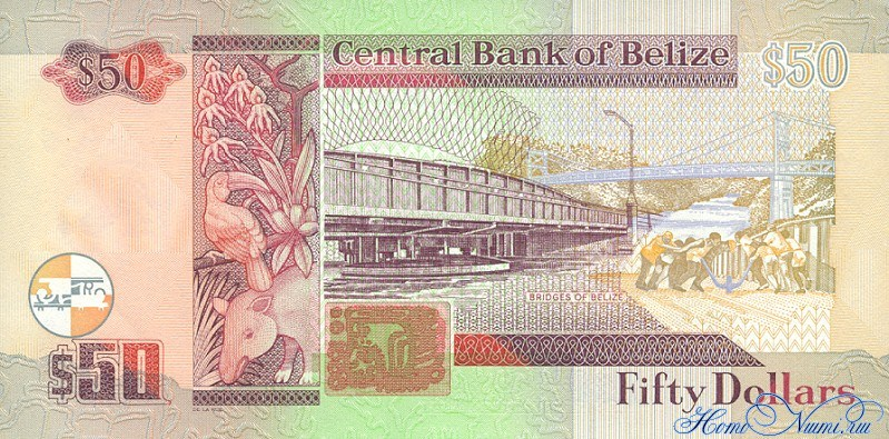 http://homonumi.ru/pic/n/Belize/P-64a-b.jpg