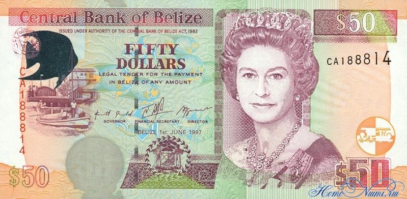 http://homonumi.ru/pic/n/Belize/P-64a-f.jpg