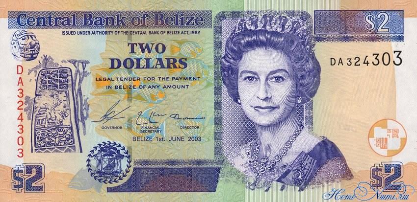 http://homonumi.ru/pic/n/Belize/P-66-f.jpg