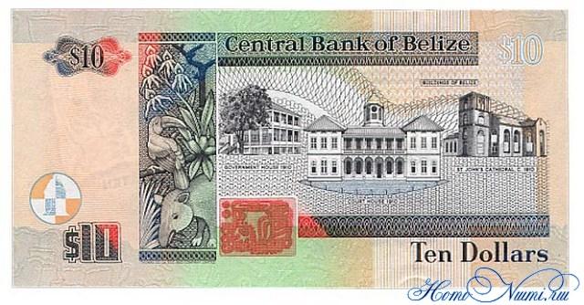 http://homonumi.ru/pic/n/Belize/P-68-b.jpg