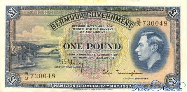 http://homonumi.ru/pic/n/Bermuda/P-11b-f.jpg