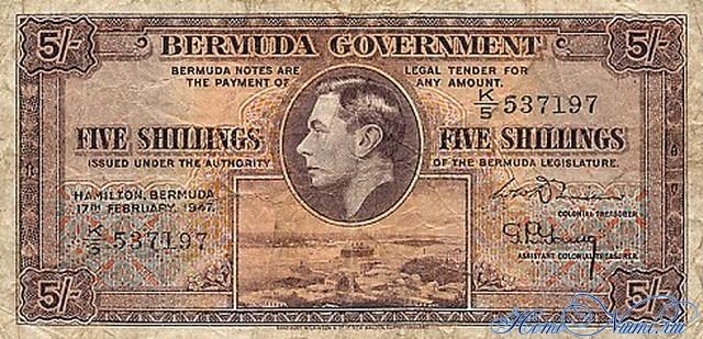 http://homonumi.ru/pic/n/Bermuda/P-14-f.jpg