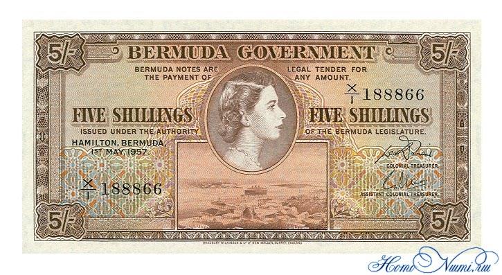 http://homonumi.ru/pic/n/Bermuda/P-18b-f.jpg