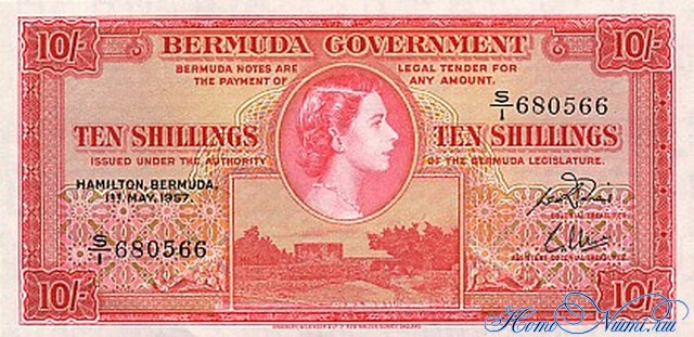 http://homonumi.ru/pic/n/Bermuda/P-19b-f.jpg