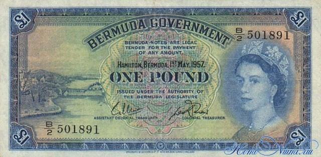 http://homonumi.ru/pic/n/Bermuda/P-20b-f.jpg