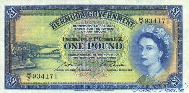 http://homonumi.ru/pic/n/Bermuda/P-20d-f.jpg