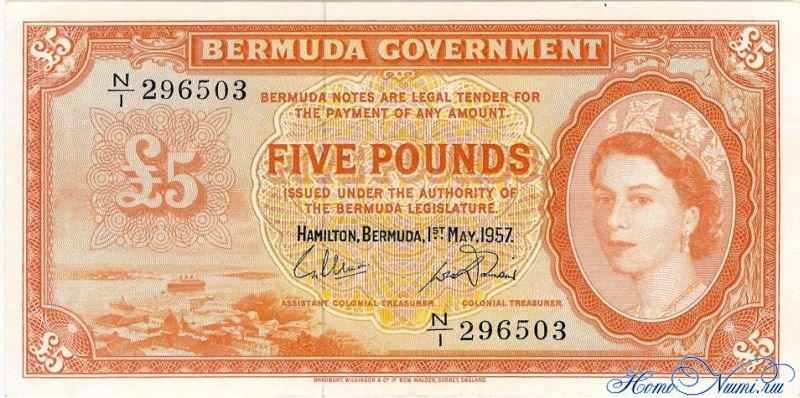 http://homonumi.ru/pic/n/Bermuda/P-21c-f.jpg