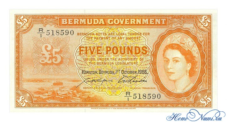 http://homonumi.ru/pic/n/Bermuda/P-21d-f.jpg