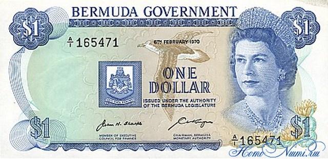 http://homonumi.ru/pic/n/Bermuda/P-23-f.jpg