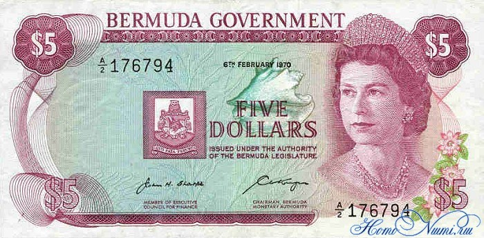http://homonumi.ru/pic/n/Bermuda/P-24-f.jpg