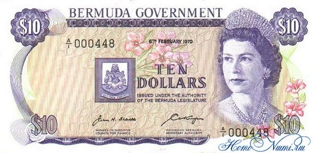 http://homonumi.ru/pic/n/Bermuda/P-25-f.jpg