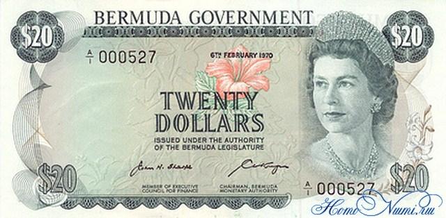 http://homonumi.ru/pic/n/Bermuda/P-26a-f.jpg