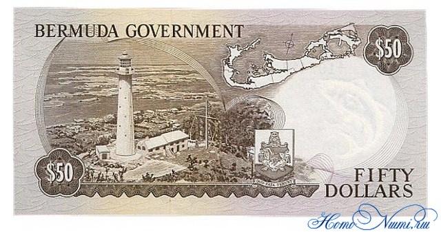 http://homonumi.ru/pic/n/Bermuda/P-27a-b.jpg