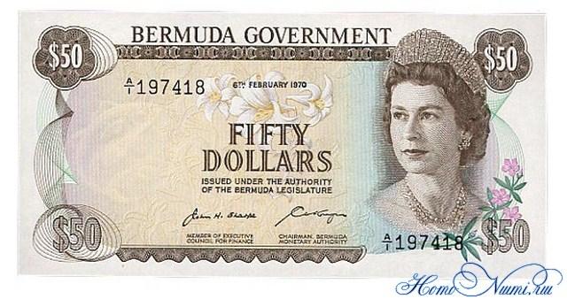 http://homonumi.ru/pic/n/Bermuda/P-27a-f.jpg
