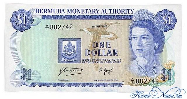 http://homonumi.ru/pic/n/Bermuda/P-28a-f.jpg