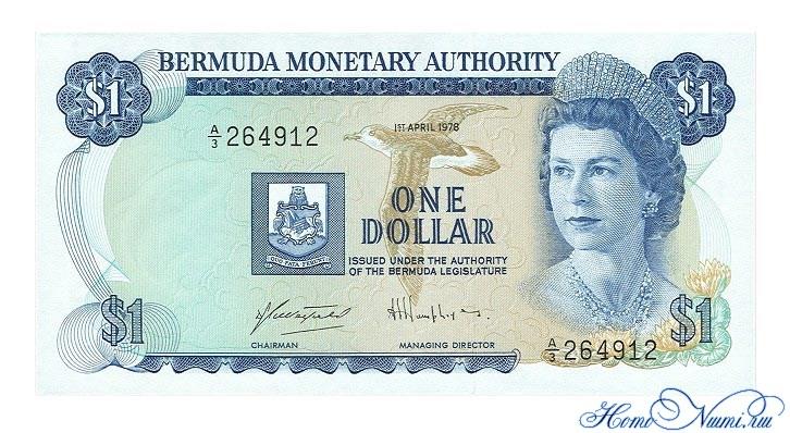 http://homonumi.ru/pic/n/Bermuda/P-28b-f.jpg