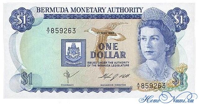 http://homonumi.ru/pic/n/Bermuda/P-28bb-f.jpg