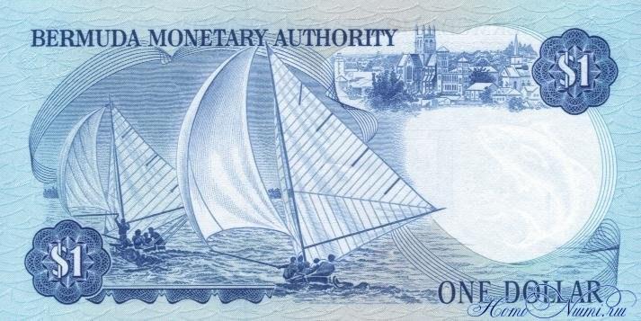 http://homonumi.ru/pic/n/Bermuda/P-28d-b.jpg