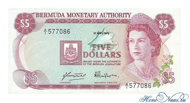 http://homonumi.ru/pic/n/Bermuda/P-29a-f.jpg